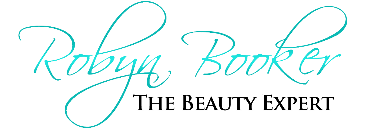 News – Robyn Booker
